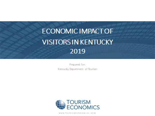 Economic Impact 2019 PP Photo