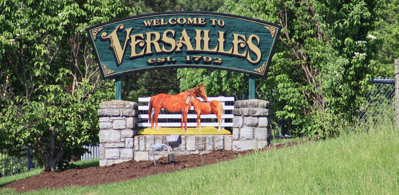 Versailles Kentucky Tourism State Of Kentucky Visit Kentucky Official Site