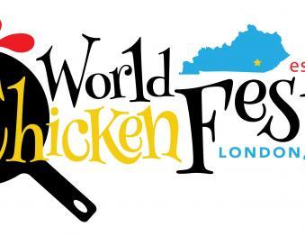 World Chicken Festival Photo