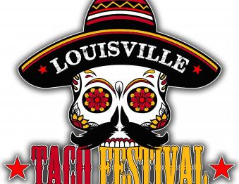 Louisville Taco Festival Photo