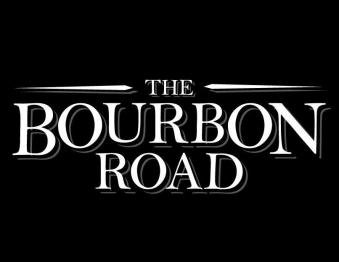 Bourbon Sessions at the Ripy Mansion with The Bourbon Road Podcast Photo