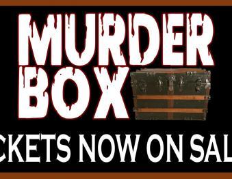 Murder Box Photo