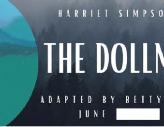 The Dollmaker Photo