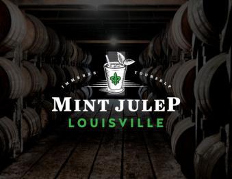 Bourbon Tour: Kentucky Artisan/Jefferson's Reserve, Woodford Reserve and Three Boys Farm Distillery Photo