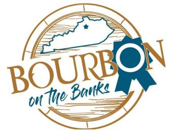 Bourbon on the Banks Photo