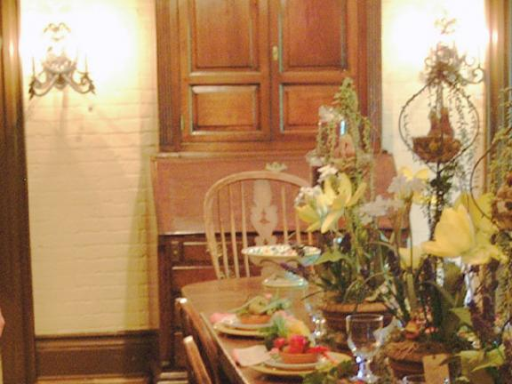 Antiques Flea Markets Kentucky Tourism State Of Kentucky Visit Kentucky Official Site