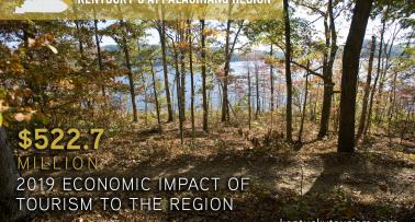 KY Appalachians Economic Impact