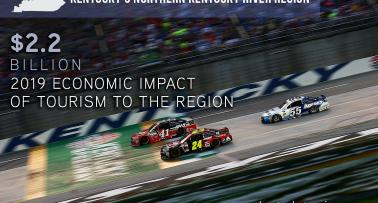 Northern Ky River Economic Impact