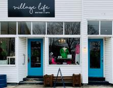 Village Life Boutique & Gifts Photo