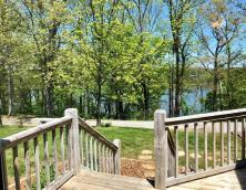 Lake Cumberland Vacation Home Photo
