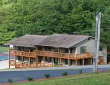 Golden Pond Resort Photo