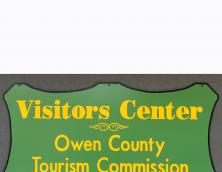 Owen County Visitors Center & Artisan Gift Shop Photo