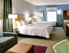 Home2 Suites by Hilton Frankfort Photo
