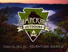 Campcraft Outdoors Photo