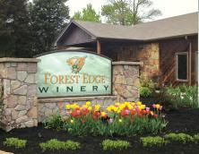 Forest Edge Winery Photo