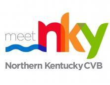 MeetNKY / Northern Kentucky CVB Photo