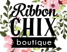 Ribbon Chix Photo