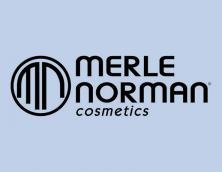 Merle Norman Cosmetics & Gifts Photo