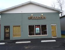 The Mustard Seed Bakery Photo
