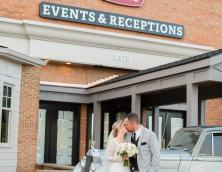 Malone's Prime Events and Receptions Photo
