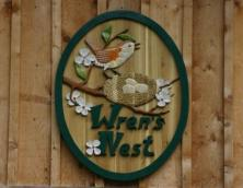 Wren's Nest B & B Photo
