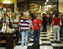 Flea Land of Bowling Green/Antique Mall at Flea Land Photo