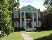 Federal Grove Bed & Breakfast Photo