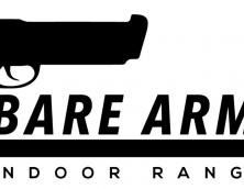 Bare Arms- Indoor Gun Range Photo