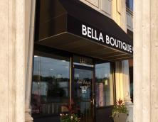 Bella Boutique Photo
