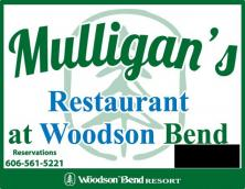 Mulligan's Restaurant Photo