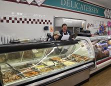 Food Giant Deli Photo