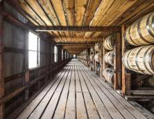 Barton 1792 Distillery Tours Photo