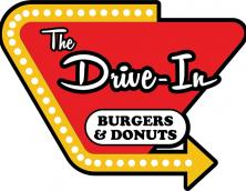 The Drive-In Photo