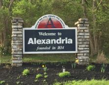 Alexandria, KY Photo