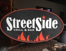 StreetSide Grill & Bar Photo