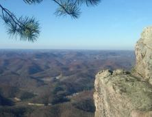 Letcher County Tourism Photo