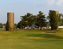 Silos Country Club Photo