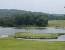 Shady Hollow Golf Course Photo
