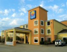 Comfort Inn & Suites (Somerset) Photo