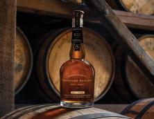 Woodford Reserve Distillery Tours Photo