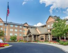 Residence Inn Keeneland/Airport Photo