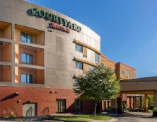 Courtyard by Marriott Lexington Keeneland/Airport Photo