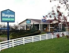 Bluegrass Extended Stay Photo