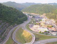 Pikeville Photo