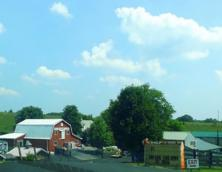 Detweiler's Country Store Photo