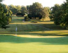 Maysville Country Club Photo