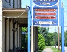 Carrollton Inn Photo