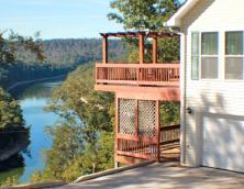 Lake Cumberland Resort III Photo