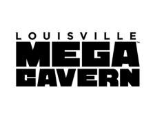 Louisville MEGA Cavern & MEGA Zips Photo