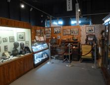 Museums of Historic Hopkinsville-Christian County Photo